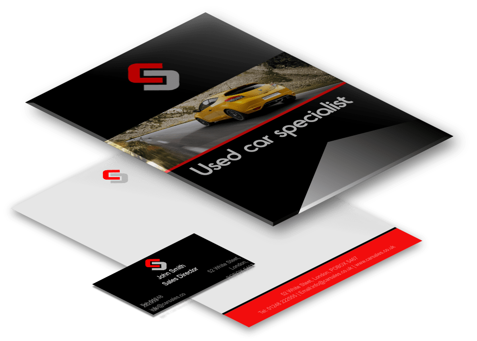 Dealer marketing and warranty solutions