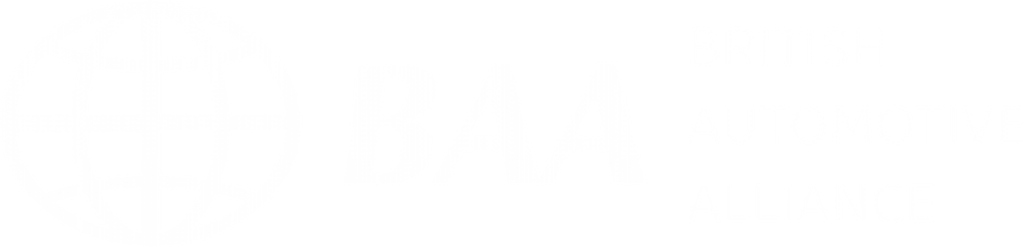 car dealer warranty BAA