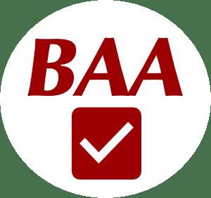 Warranty administration for car dealers